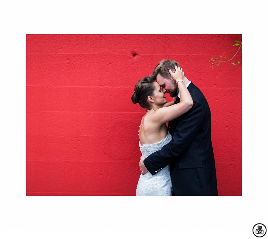 Hochzeit-Annika-Phillip-Berlin Seite 48