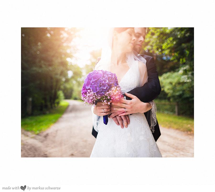 Hochzeit-Jama-gutthansen Seite 41