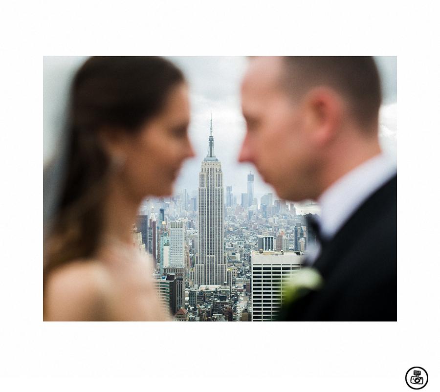 Hochzeit-Tania-Jens-New-York Seite 35