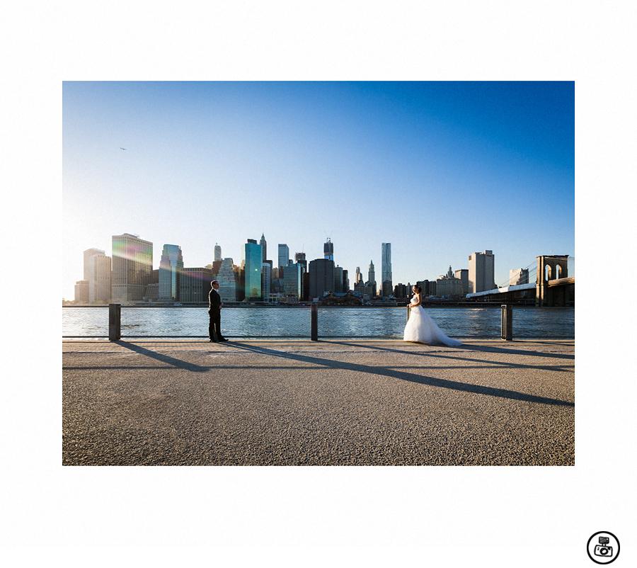 Afterwedding-Majbritt-Hauke-New-York Seite 7