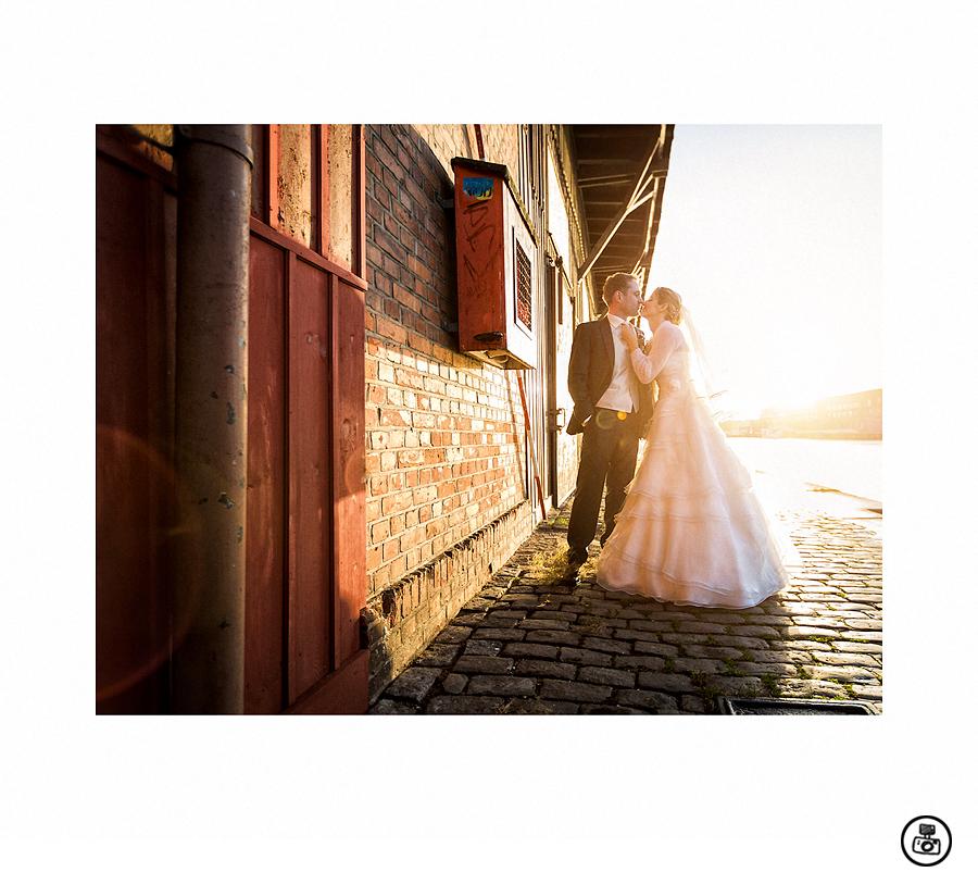 Hochzeit-Anne-Dirk-Luebeck Seite 27