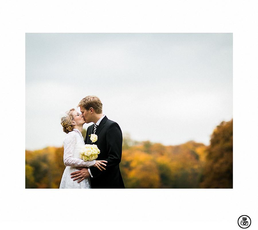 Hochzeit-Marlen-Henrik-Witthus Seite 19