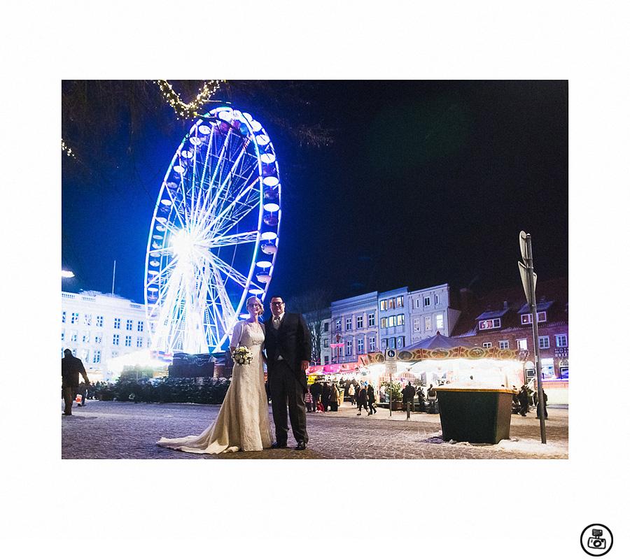 Hochzeit-Sabrina-Gerhard Seite 42