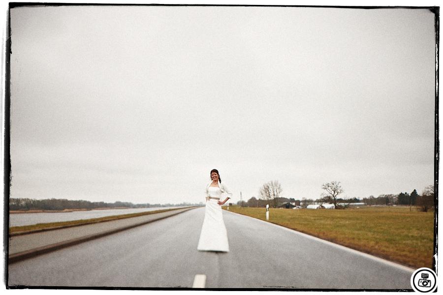 Hochzeit-Annbritt-Svend-0367