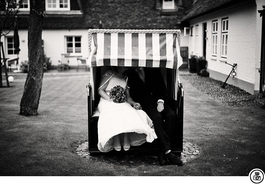 Hochzeit-Merle-Oliver-1036