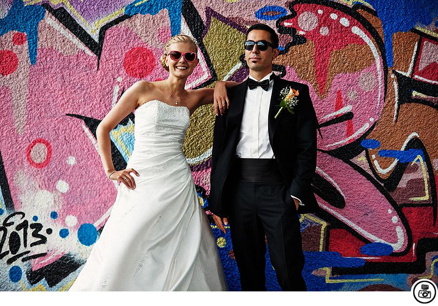 Hochzeit-Diana-Saim-0470