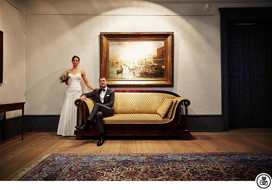 Hochzeit-Husum-0030