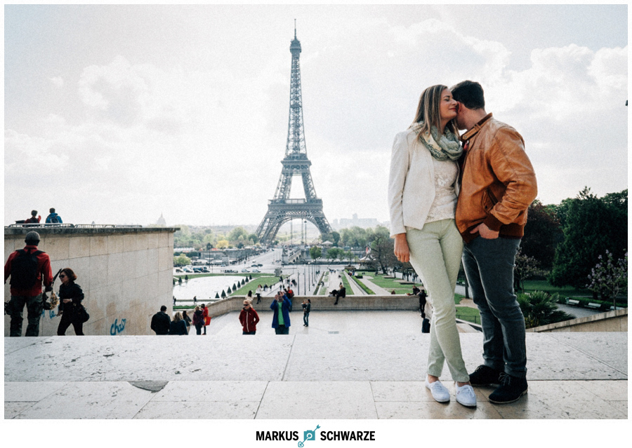 Engagementshooting-in-paris-0002
