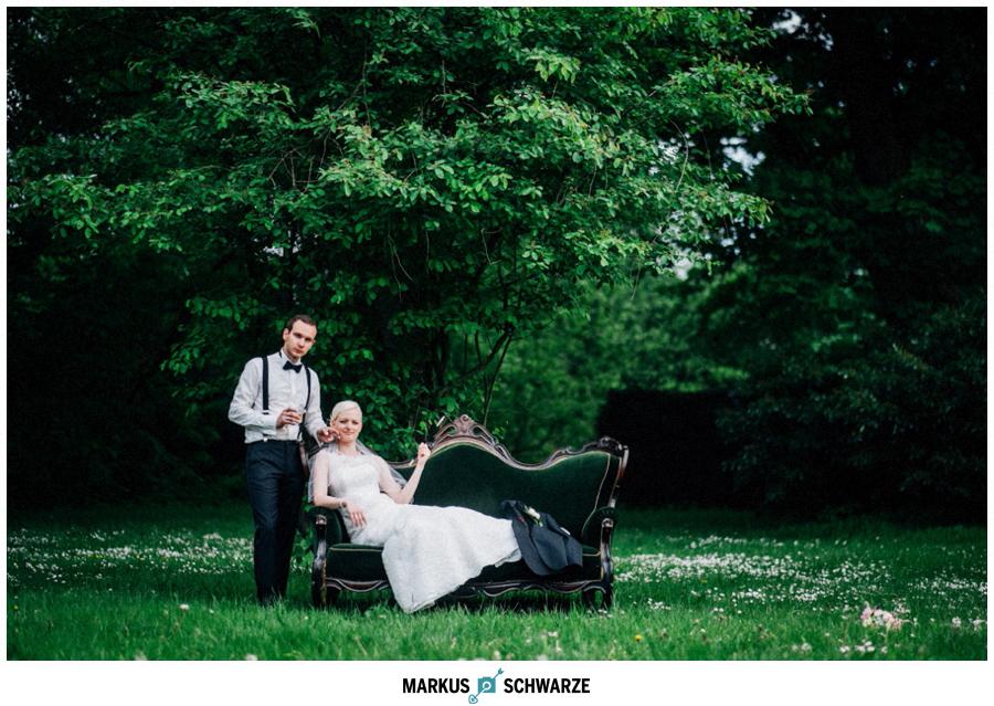 Hochzeitsfotos-Wulfsmuehle-050