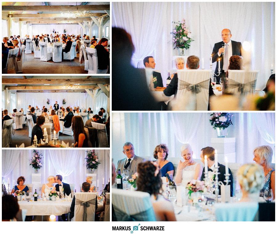 Hochzeit In Der Wulfsmuhle Hochzeitsfotograf Hamburg Markus Schwarze Blog