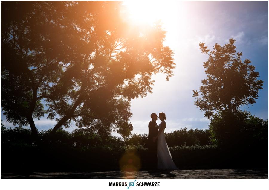 Hochzeit-Mallroca-0045