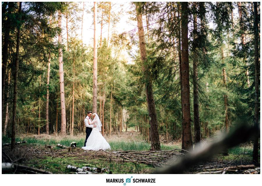 Hochzeit-Gut-Bardenhagen-40