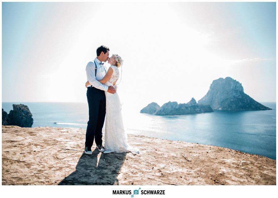 Hochzeit-Ibiza-85