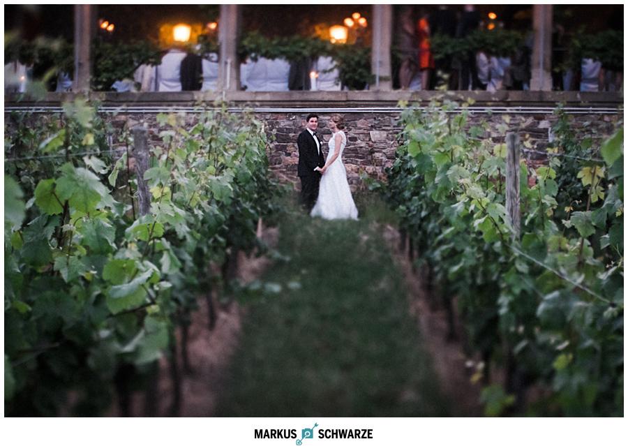 Als Hochzeitsfotograf auf Burg Schwarzenstein