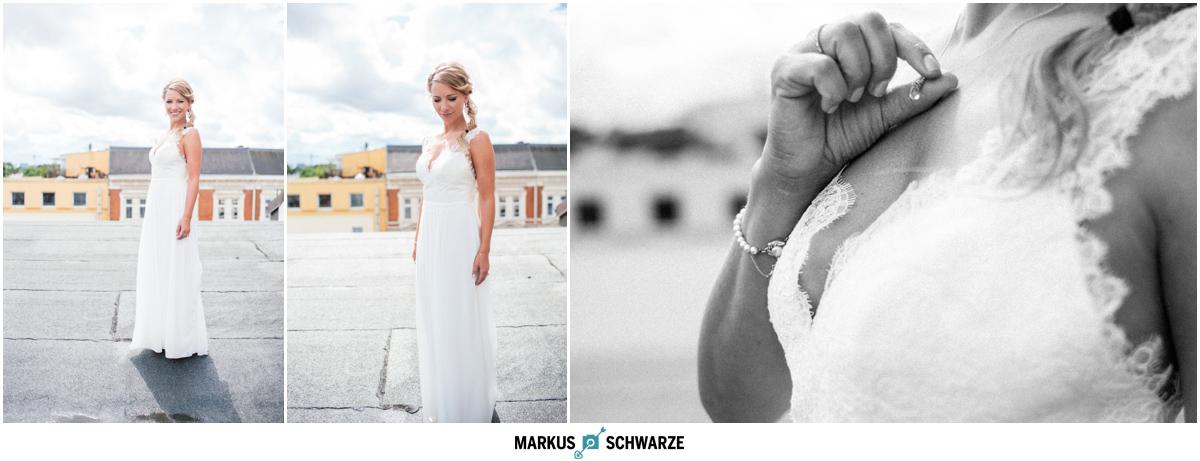www.markusschwarze.com & www.markusschwarze.me